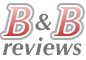 Review Broughanore B&B